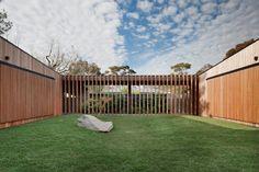 Bower Architecture 10