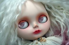 RESERVED LISTING FOR L. by KatinkaDolly on Etsy