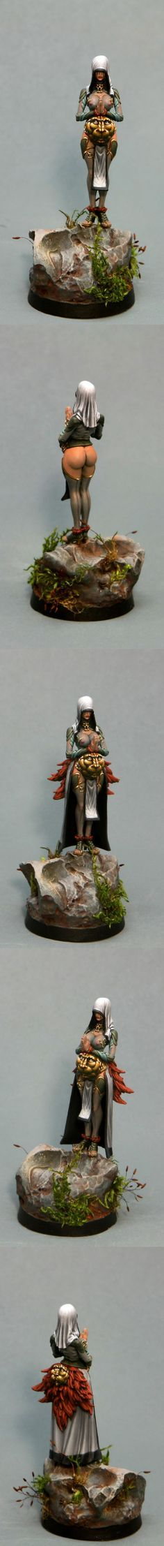 mother kingdom death