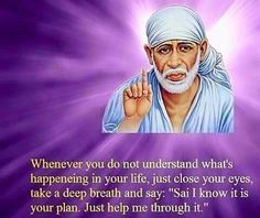 Sai Baba Pictures, God Pictures, Food Captions For Instagram, Reality Quotes, Life Quotes, Prayer For My Marriage, Sai Baba Miracles, Shirdi Sai Baba Wallpapers, Sai Baba Hd Wallpaper