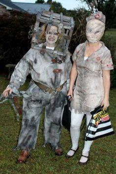 13 Ghosts Jackal Costume  sc 1 st  trendnet & 13 Ghosts Jackal Costume 96184 | TRENDNET