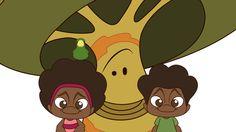 Lançamento do DVD 'Nana & Nilo' é marcado por série de atividades no espaço cultural da Serrinha.