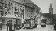 Taubenmarkt Beer Garden, Vintage Travel, Old Photos, Austria, Poster, Street View, History, Image, Beautiful