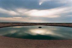 Desert Breath par DAST Arteam