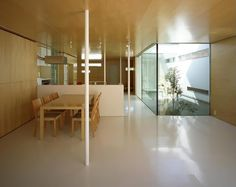 Modern house :)