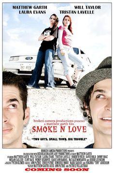 Smoke N Love 2013