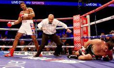 Anthony-Joshua-starts-pro-career-with-quick-knockout-of-Emanuele-Leo