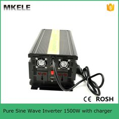 206.04$  Buy here - http://alie26.shopchina.info/1/go.php?t=32581171362 - MKP1500-482B-C off-grid high effi. 1500 w power inverter dc to ac 240v inverter 1500w doxin inverter 48VDC with charger  #magazineonlinebeautiful
