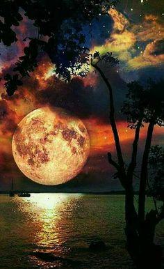 Psychic medium, love spells and accurate psychic online reading call/whatsapp +27785561683 Email: mamaelon1@gmail.com https://www.mamaspiritualhealer.com/ https://www.linkedin.com/in/mama-elon-563234159/ https://twitter.com/mamaelon1 https://za.pinterest.com/mamaelon1/ https://www.flickr.com/people/156321971@N07/ https://www.facebook.com/maama.elon.5 https://plus.google.com/111604278234647060005 https://www.tumblr.com/blog/mamaelon https://youtu.be/6Hg_Nylopq8