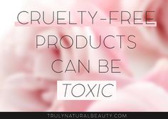 toxic cruelty-free products, crueltyfree brands, crueltyfree deodorants, aluminumfree deodorants, toxic deodorants, natural deodorants, unhealthy deodorants, crueltyfree makeup, crueltyfree skincare, skincare tips, healthy deodorants, healthy makeup, how to natural deodorants, parabens, triklosan, phthalates, aluminum, aluminum in deodorants
