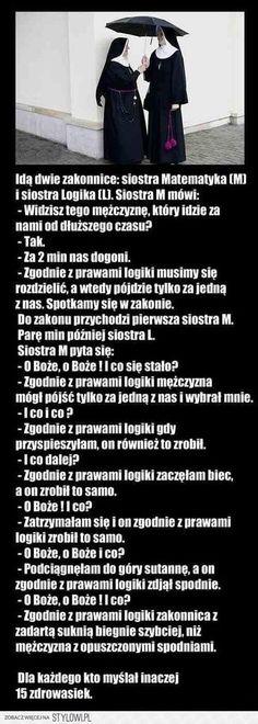 Stylowi.pl - Odkrywaj, kolekcjonuj, kupuj Best Memes, Dankest Memes, Funny Memes, Jokes, Chi Chi, Weekend Humor, Some Quotes, Wtf Funny, Good Thoughts