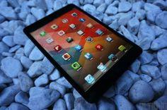 Cómo hacer del iPad el mejor dispositivo móvil de trabajo