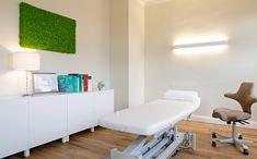 Behandlung, Moos, Osteopathie, Osteopathic medicine, Medizin, Ganzheitliche Medizin, Osteopathisches Zentrum für Kinder und Erwachsene