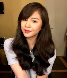 Don't forget to  vote @superjanella for Female Teen Star of the Year http://ift.tt/2s99rAG