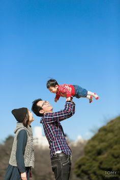 家族写真                                                                                                                                                                                 もっと見る