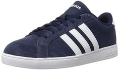 adidas NEO Women's Baseline W Fashion Sneaker >>> Read more at the image link.