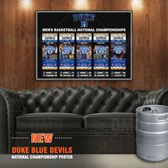 New Sports Invites Products #duke #detriot #tigers #polo #sportsinvites