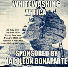 ideas african history facts culture for 2019 Nasa History, World History, Ancient History, Ancient Egypt, Tudor History, Black History Books, Black History Facts, Strange History, History Timeline