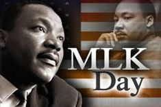 Let's celebrate the life and legacy of Martin Luther King Jr., an influential American civil rights leader! Civil Rights Leaders, Civil Rights Movement, Social Studies, Social Media, Atlanta, King Birthday, Happy Birthday, Birthday Wishes, I Have A Dream
