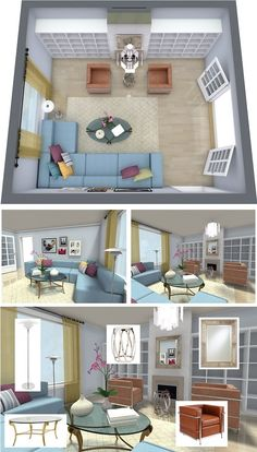 Add RoomSketcher to your interior design product sourcing strategy and start saving time, money and resources today! http://www.roomsketcher.com/blog/interior-design-product-sourcing/  #interiordesign #onlineinteriordesign #interiordecorating #homestaging