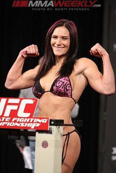 Hopefully Cat will snatch that belt.Even though i am a fan of Ronda's also. Cat Zingano, Mass Building, Female Fighter, Brazilian Jiu Jitsu, Mixed Martial Arts, Krav Maga, Muay Thai, Ufc, Bikinis