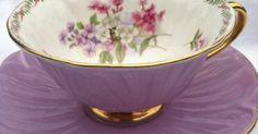 Victorian Tea Party | Shabby Chic | Pinterest | Purple Tulips, Tea Cups and Victorian Tea Party