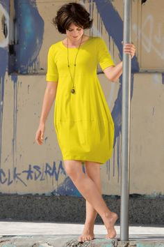Ballonkleid mit kurzem Arm Online Katalog, Shirt Dress, Summer Dresses, Shirts, Fashion, Curve Dresses, Shirtdress, Moda, Summer Sundresses