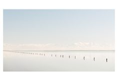 © Nicolò Sertorio - Salt Lake