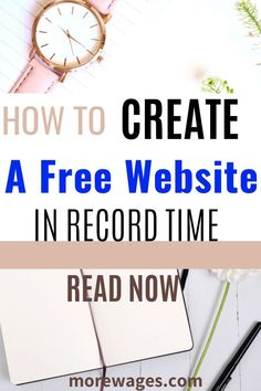 Site Rubix Review[The Right Website Builder?] - Tips to help you create a free website and make money online