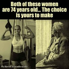 weight loss nutrition health tips health and fitness gym workout A picture is a thousand words. Citation Motivation Sport, Fit Motivation, Weight Loss Motivation, Women Fitness Motivation, Bodybuilding Motivation Quotes, Woman Fitness, Motivation Pictures, Female Fitness, Fitness Workouts