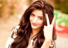 Pakistani actress Mawra Hocane to debut with Bollywood film 'Sanam Teri Kasam?