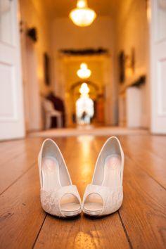 Weddings by KARA - Castle Durrow - Ireland - Wedding Photography Ireland Wedding, Irish Wedding, Bride Shoes, Wedding Shoes, Wedding Dresses, Mothers Bracelet, Celtic Wedding Rings, Winter Light, Wedding Dress Accessories