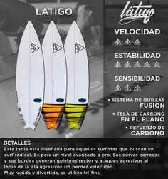 #Latigo #Tabla #Miramar #Argentina #APSurfboards Surfboard, Surf Girls, Boards, Argentina, Surfboard Table