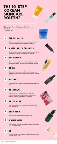 In my humble and totally unsolicited opinion, Koreans have done 3 things right. - In my humble and totally unsolicited opinion, Koreans have done 3 things right. One, skincare produ - Skin Care Routine For 20s, Skin Routine, Skin Care Regimen, Skin Care Tips, Skin Tips, Korean 10 Step Skin Care, Professionelles Make Up, Natural Sleep Remedies, Cold Remedies