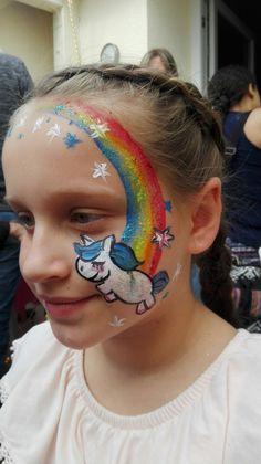 Face Art, Carnival, Painting, Carnivals, Paintings, Draw, Carnival Holiday, Drawings, Makeup Art