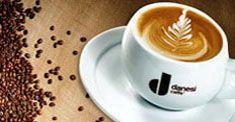 Black Coffee Black Coffee, Coffee Shop, Latte, Tableware, Food, Coffee Shops, Coffeehouse, Dinnerware, Tablewares