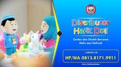 HP/WA 0813 8171 9911, Hafiz Talking Doll Murah Makassar, https://goo.gl/GTUZCw https://goo.gl/dUsPSg https://goo.gl/oJhcvc https://goo.gl/ct7tts https://goo.gl/ewf0X8 https://goo.gl/Qq925D https://goo.gl/V1Ac99 https://goo.gl/VcL6z4 https://goo.gl/LYl301 https://goo.gl/WgUcj4 https://goo.gl/JVOk2z https://goo.gl/Szypqf https://goo.gl/Or5IUu https://goo.gl/ku9j0j https://goo.gl/yLpmE0 https://goo.gl/4ge49d https://goo.gl/H6KzsA https://goo.gl/JZf76L https://goo.gl/MCplo5 https://goo.gl/vg5lBu