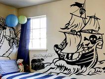 Die 20 Besten Bilder Von Peter Pan Drawings Peter Pans Und Disney