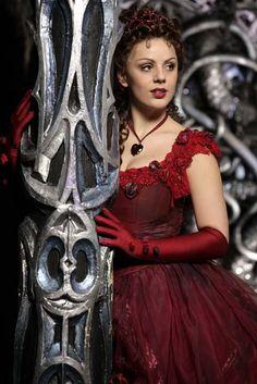 Tanz der Vampire - Sarah ♡