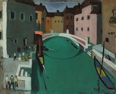 Seif Wanly - Google Search