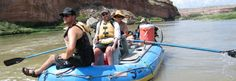 Utah outdoor experiences for people with disabilities