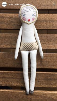 Creative doll world