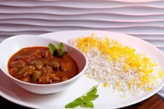 Lebanese Lamb and Okra (Curry) or Stew!