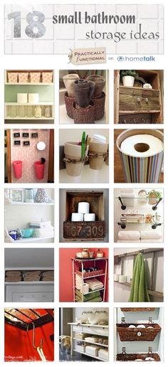 Emme interiores, Mariana Stella von Kruger Banheiro14