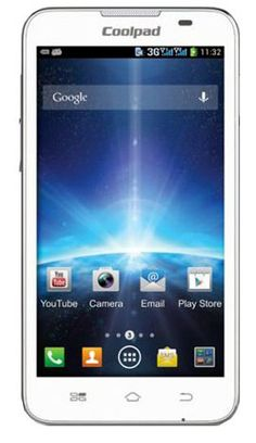 Spice Coolpad 2 Mi-496 Full Specifications | Price In India | Availability