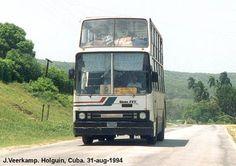 Fidel Castro Kubájában készültek a legfurább Ikarusok Fidel Castro, Pedal Cars, Bus Driver, Busses, Retro Cars, Old Cars, Budapest, Cars And Motorcycles, Transportation