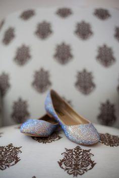 What a fun pop of #sparkle {Carri Roman Photography}