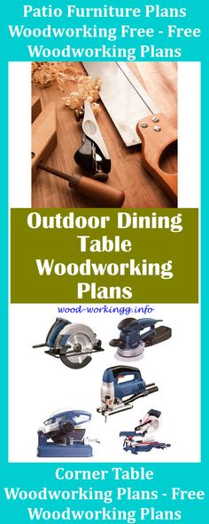 Free woodworking plans for a toy boxjapanese woodworking plans daybed woodworking plans reheart Gallery