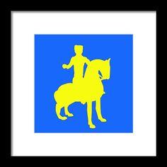 david bridburg,bridburg,aquamanile in the form of a mounted knight,mounted knight,knight,mounted,armor,knight in armor,blue,yellow,yellow on blue,aquamanile,bronze,bronze of mounted knight,bronze statue,contemporary 13 anonymous,contemporary,horse,reins,standing horse,yellow horse,horse and knight,blue background,sculpture,bronze sculpture,horse sculpture,sculpture of a knight,medieval knight,medieval mounted knight,a rider on a horse,soldier,soldier on a horse,soldier riding…