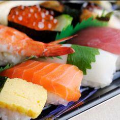 sushi paso a paso te atreves con las recetas japonesas